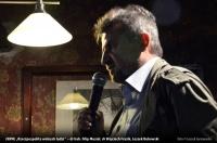 Rzeczpospolita wolnych ludzi. Janusz Kurtyka w mediach. - kkw - 8.09.2015 - janusz kurtyka - foto © l.jaranowski 005