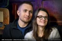 Obrazki polskie - kkw - 13.12.2016 - elżbieta morawiec - foto © l.jaranowski 004