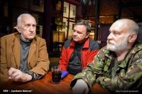 Spotkanie klubowe - kkw 31.10.2017 - spotkanie klubowe - foto © l.jaranowski 003