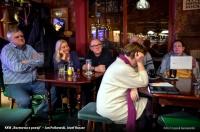 Rozmowa o poezji - kkw 5.12.2017 - jan polkowski - foto © l.jaranowski 007