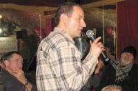 Czy kryzys gospodarczy pochłonie Europę i Polskę? - kkw 30 - 2.04.2013 - artur dmochowski - fot © leszek jaranowski 005