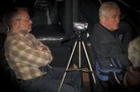 Państwo na Uchodźstwie - kkw 31 - 9.04.2013 - prof. tadeusz wolsza - fot © leszek jaranowski 005