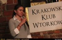 Antypaństwo w kraju (PRL). - kkw 39 - prof. jan Żaryn - 14.05.2013 - fot © leszek jaranowski 007